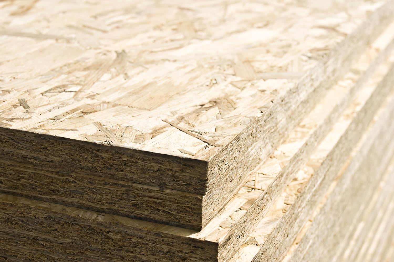 osb platten osb platten wasserfest versiegeln with osb. Black Bedroom Furniture Sets. Home Design Ideas