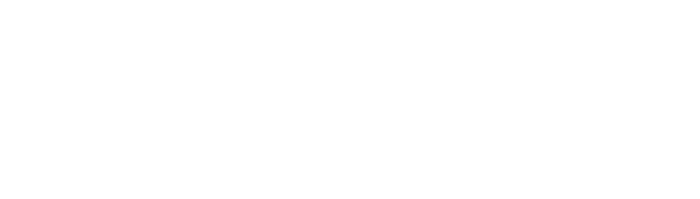 Performance Indonesian Plywood®