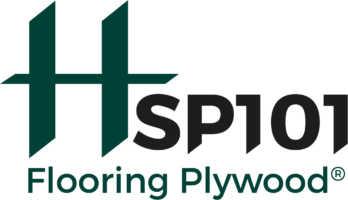 Hanson SP101 Flooring Plywood image