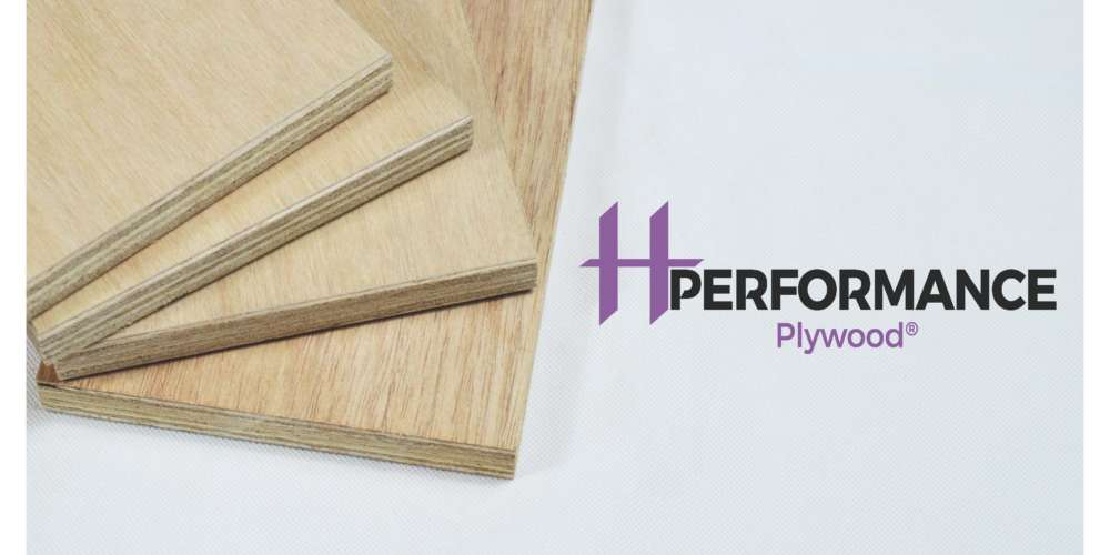 Performance Indonesian Plywood 174 Hanson Plywood
