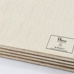 SP101 Flooring Plywood Hanson