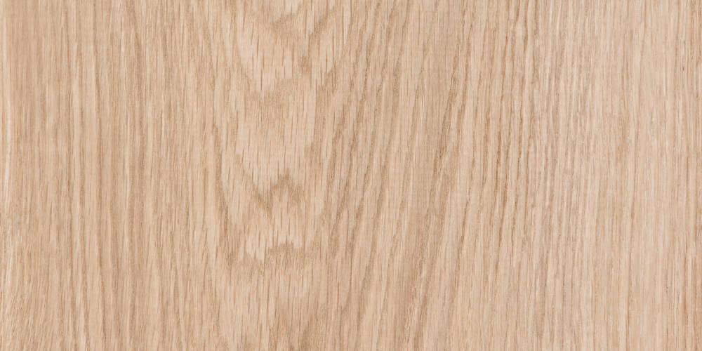 Decorative Veneered Plywood Wood Panels Hanson Plywood