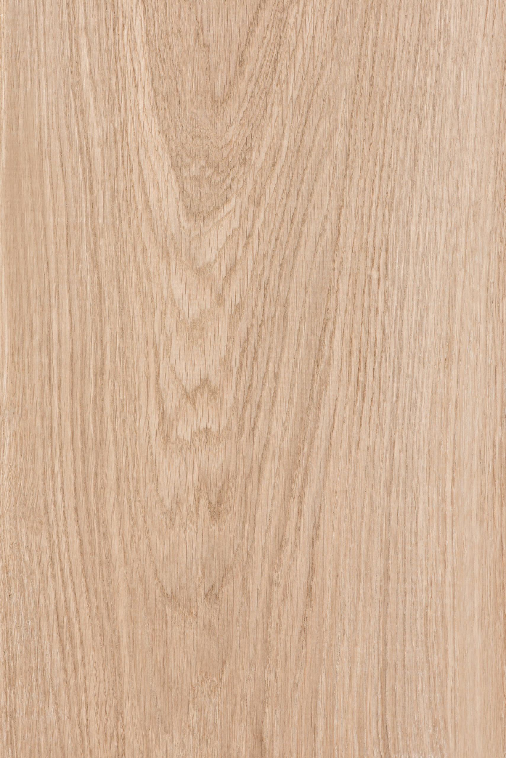 Oak C/C