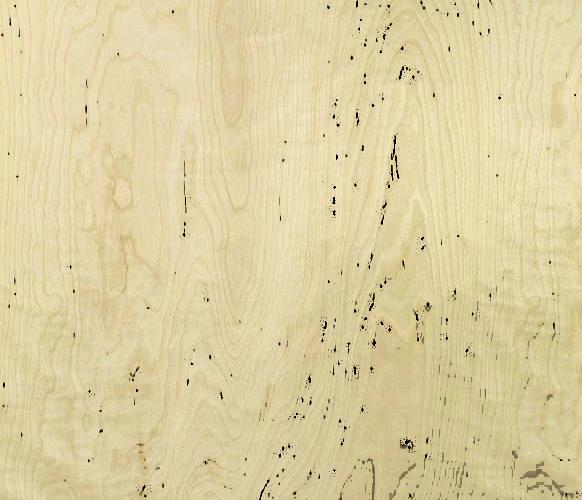 Thin Plywood Sheets ~ Thin birch plywood exterior glue hanson
