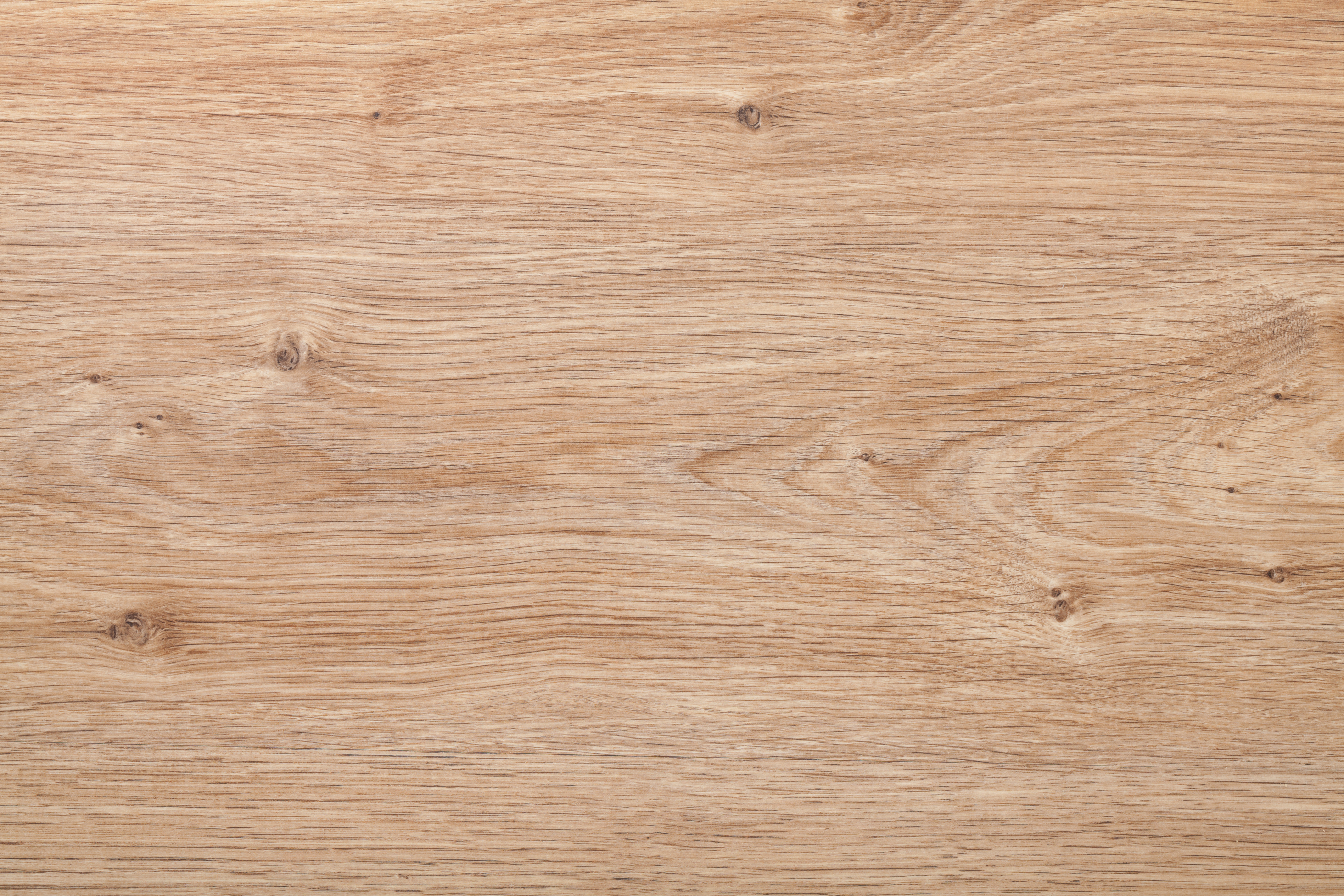 European Oak Panels Hanson Plywood