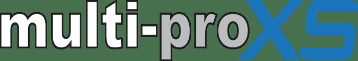Multi-Pro XS
