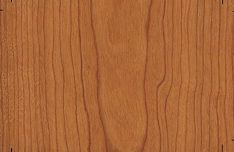 Decorative Panels Products Hanson Plywood