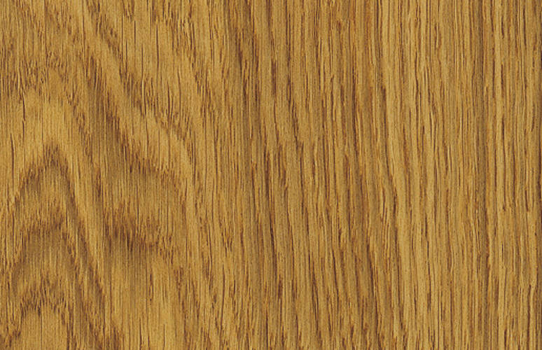 Decorative Veneered Plywood Hanson Plywood