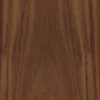 Black Walnut C/C
