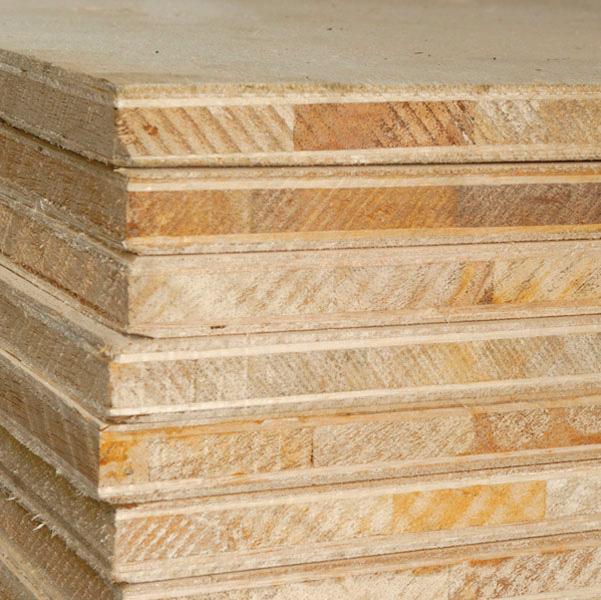 Block Board Plywood ~ Blockboard hanson plywood