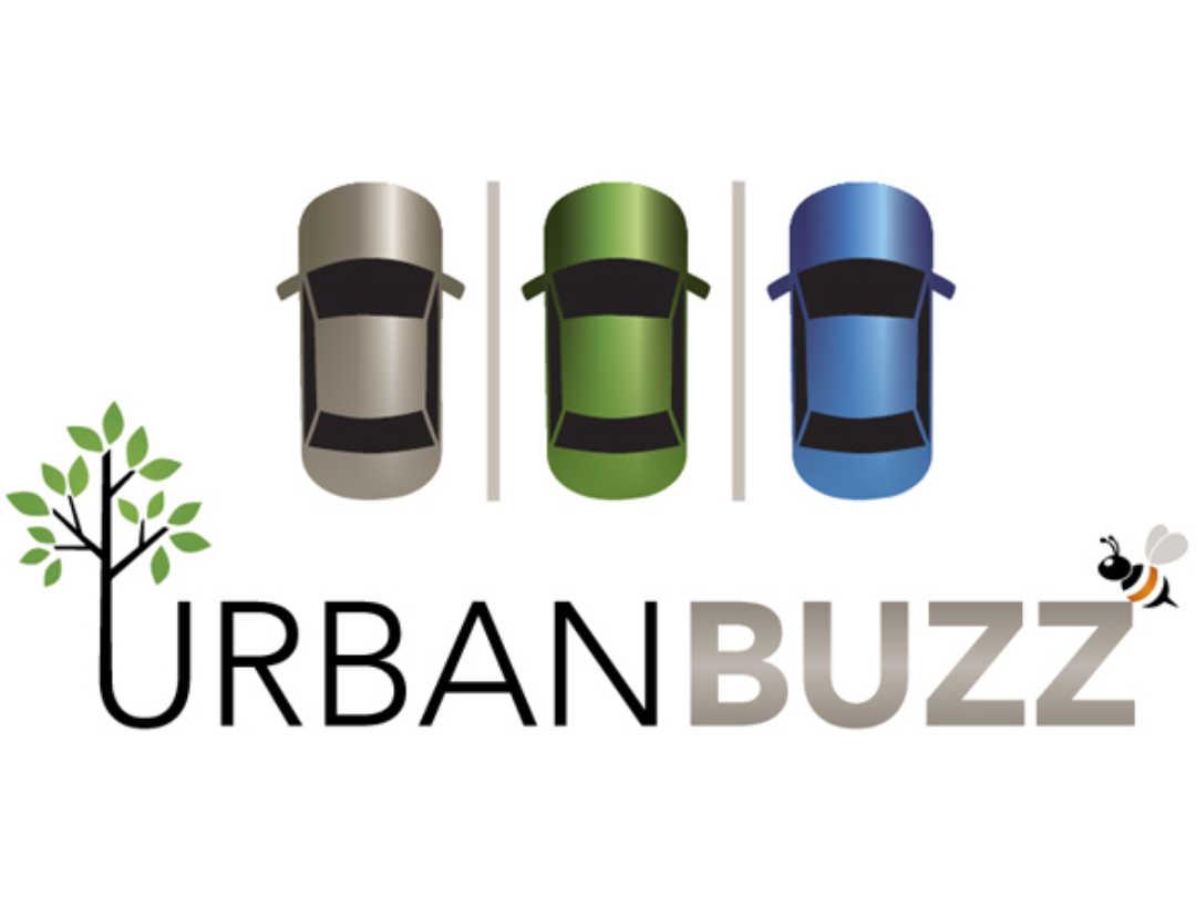 urbanbuzz2_logo
