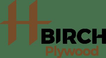 Hanson Birch Plywood image