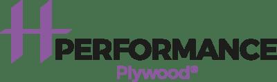 Hanson Performance Plywood image